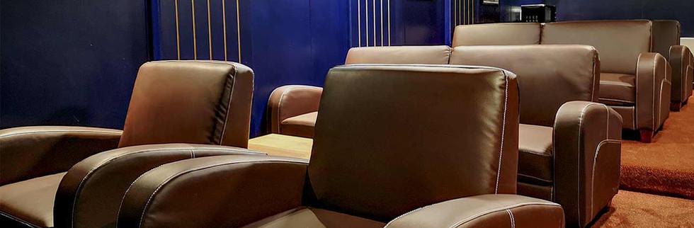 Cinema-5.jpg