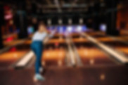 Level-preston-bowling.jpg