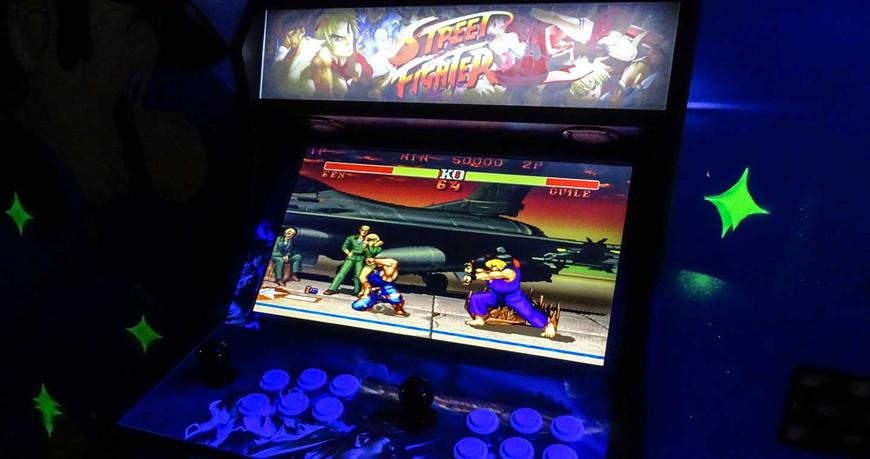 Arcade-6.jpg