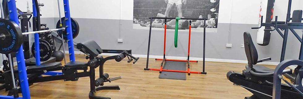 Gym-5.jpg