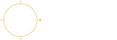 The Entry Bar Logo-web.png