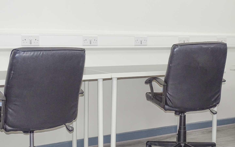studyroom2.jpg