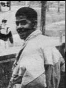 Bro. Victor Correa