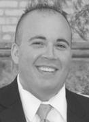 Bro. Joaquin Munoz