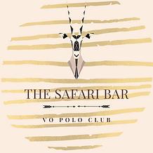SAFARI Logo 2-2.png