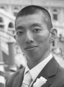 Bro. Daichi Tokudome