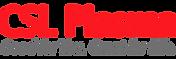 CSL-Plasma-Logo-300x100.png