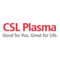CSL_Plasma.jpeg