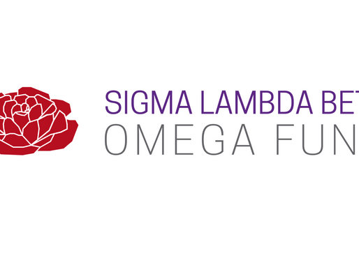 Introducing the SLB Omega Fund