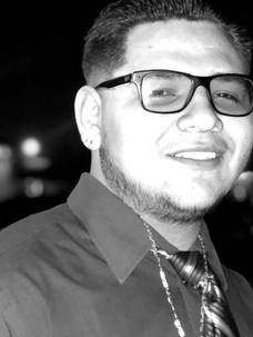 Bro. Alexis Hernandez