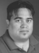 Bro. Oscar Gonzalez