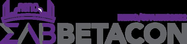 BETACON_logo_RENO (1).png