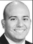 Bro. Juan Carlos Ramirez