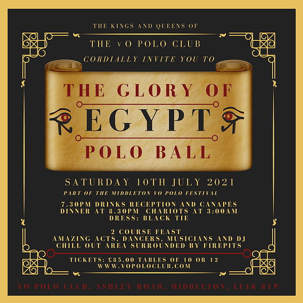 vO POLO Ball 2021.png