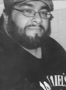 Bro. Raul Medina