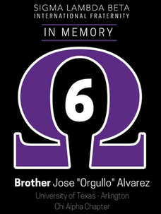 Bro. Jose Alvarez