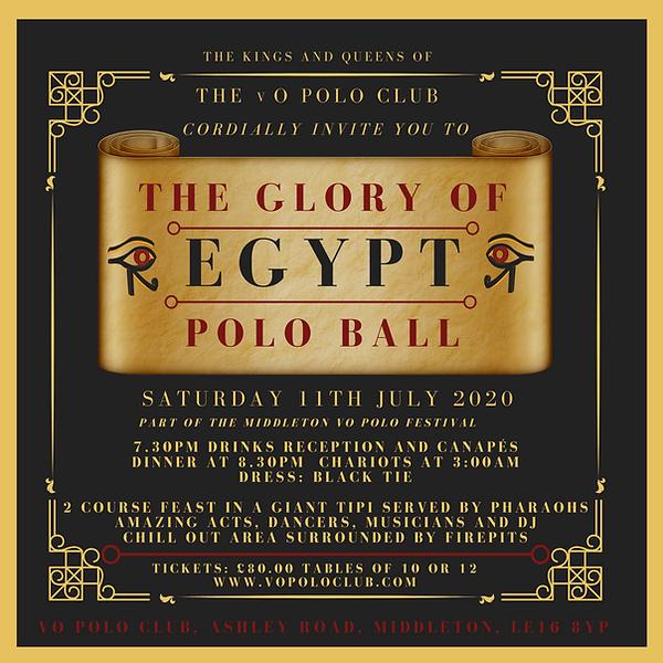 vO POLO Ball 2020-2.png