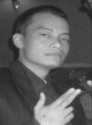 Bro. Ray Dalangin