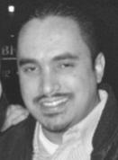 Bro. Allen Rosales