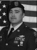 Bro. Gary Vasquez