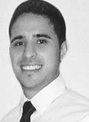 Bro. Michael Mesa