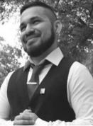 Bro. Diego Rodriguez