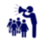 heatmpa_icon_01_blue.png