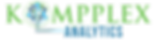 Logo_Kompplex_2019_rectangular.png