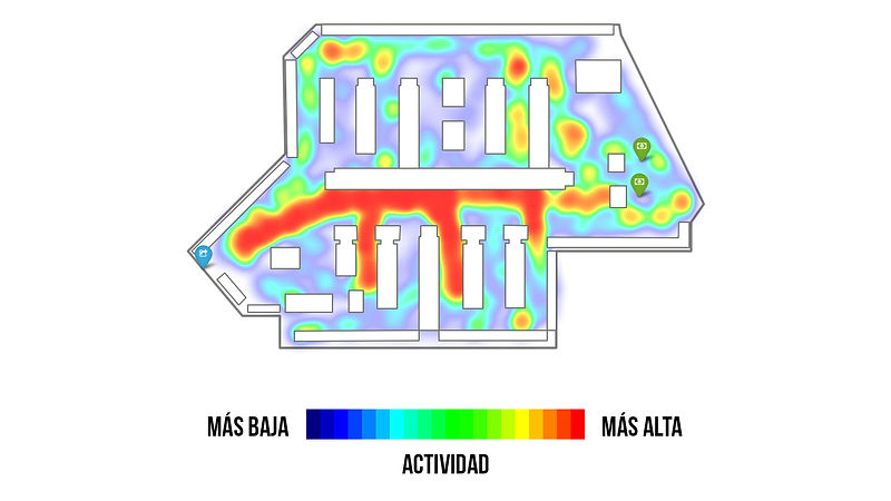 mapa_calor_01.jpg