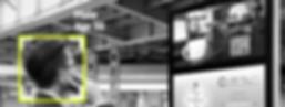 Digital-Signage-v3-1879x705.png