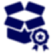 heatmpa_icon_02_blue.png