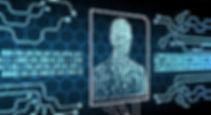 identidad-digital-microsoft.jpg