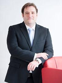 Stefan Lansen 4.JPG