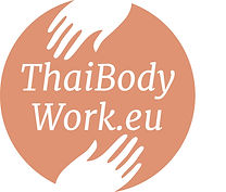 TBW_Logo_03 (1).jpg