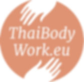 TBW_Logo_03 (6).jpg