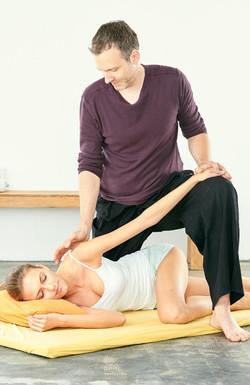 Thai-Massage-0154