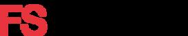 FSKAREN_Logo_2.png