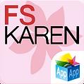 FSKAREN_for_AppPass_icon.png