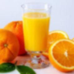orange juice.jpg