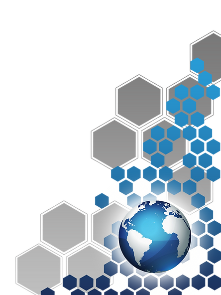 Satic Globe with Hexagons (1).png