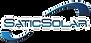 SaticSolar Logo - 1500.png