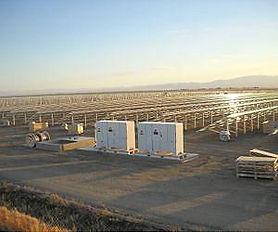 solaron-pv-inverters-35mw-solar-pv-proje