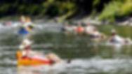 riverfloat.jpg