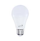 Satic Lightbulb