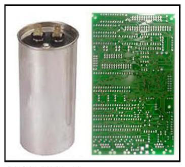 capacitor-to-circuit-board.jpg