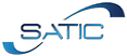 New Satic Logo Only Narrow - 1500.png
