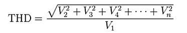 satic_figure_equation.png