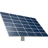 Satic Solar