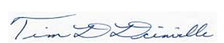 CRD Drinville Signature.png