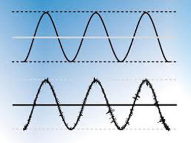 electrical-sine-wave-interference-320.jp